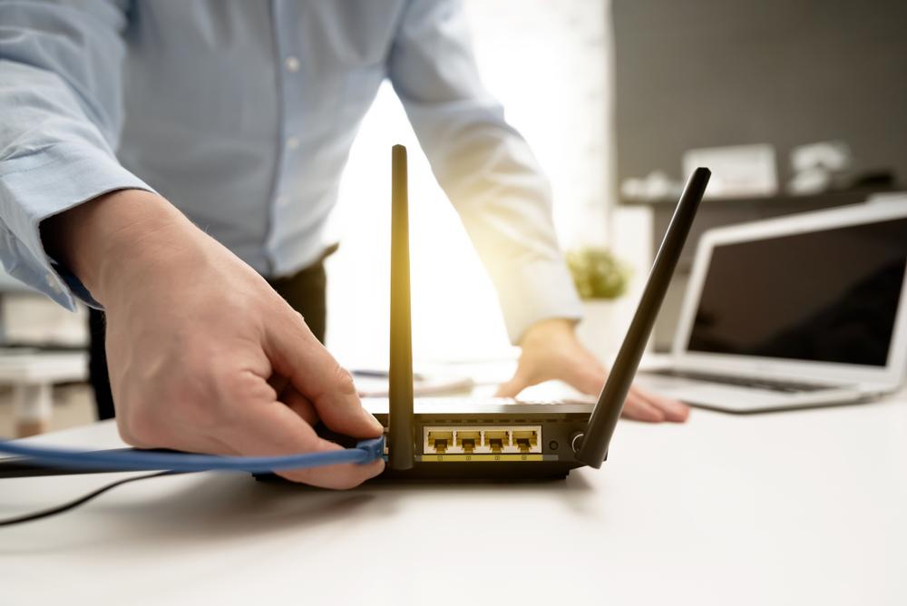 internet-being-installed-concept.jpg