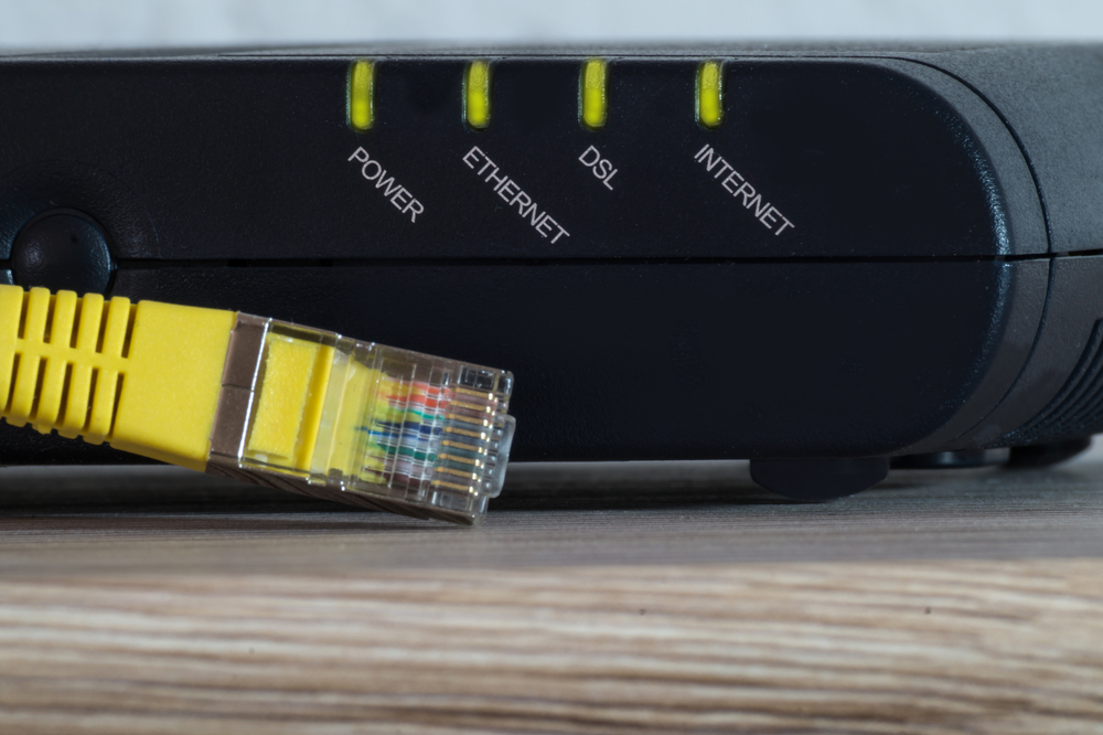 internet-router.jpg