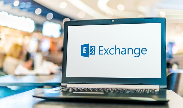 What is Microsoft Exchange Server?